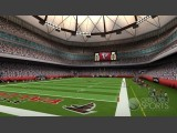 Madden NFL 10 Screenshot #41 for Wii - Click to view