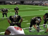 Madden NFL 10 Screenshot #44 for Wii - Click to view