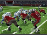 Madden NFL 10 Screenshot #45 for Wii - Click to view