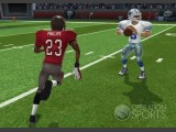 Madden NFL 10 Screenshot #46 for Wii - Click to view