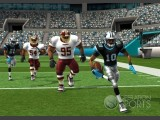 Madden NFL 10 Screenshot #47 for Wii - Click to view