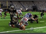Madden NFL 10 Screenshot #48 for Wii - Click to view