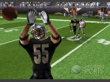 Madden NFL 10 Screenshot #49 for Wii - Click to view