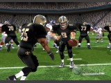 Madden NFL 10 Screenshot #50 for Wii - Click to view