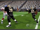 Madden NFL 10 Screenshot #51 for Wii - Click to view