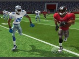 Madden NFL 10 Screenshot #52 for Wii - Click to view