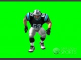 Madden NFL 10 Screenshot #56 for Wii - Click to view