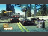 Burnout Paradise Screenshot #8 for Xbox 360 - Click to view