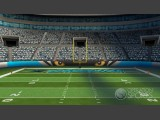 Madden NFL 10 Screenshot #59 for Wii - Click to view