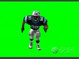 Madden NFL 10 Screenshot #60 for Wii - Click to view