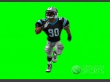 Madden NFL 10 Screenshot #61 for Wii - Click to view
