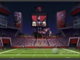 Madden NFL 10 Screenshot #62 for Wii - Click to view