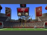 Madden NFL 10 Screenshot #63 for Wii - Click to view