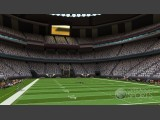Madden NFL 10 Screenshot #66 for Wii - Click to view