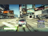 Burnout Paradise Screenshot #10 for Xbox 360 - Click to view