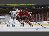 NHL 10 Screenshot #7 for Xbox 360 - Click to view