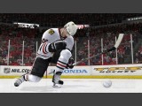 NHL 10 Screenshot #8 for Xbox 360 - Click to view