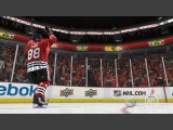 NHL 10 Screenshot #10 for Xbox 360 - Click to view