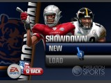 Madden NFL 10 Screenshot #82 for Wii - Click to view