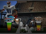 Madden NFL 10 Screenshot #87 for Wii - Click to view