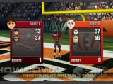 Madden NFL 10 Screenshot #89 for Wii - Click to view