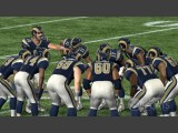 Madden NFL 10 Screenshot #157 for Xbox 360 - Click to view
