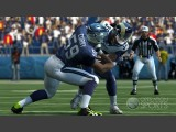 Madden NFL 10 Screenshot #158 for Xbox 360 - Click to view