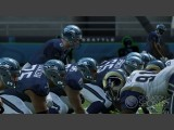 Madden NFL 10 Screenshot #159 for Xbox 360 - Click to view