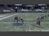 Blitz: The League Screenshot #2 for Xbox 360 - Click to view