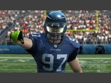 Madden NFL 10 Screenshot #160 for Xbox 360 - Click to view