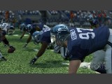 Madden NFL 10 Screenshot #161 for Xbox 360 - Click to view