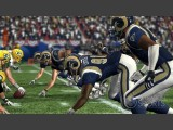 Madden NFL 10 Screenshot #162 for Xbox 360 - Click to view