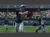 Madden NFL 10 Screenshot #163 for Xbox 360 - Click to view