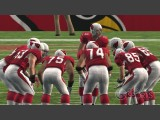 Madden NFL 10 Screenshot #164 for Xbox 360 - Click to view