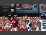 Madden NFL 10 Screenshot #165 for Xbox 360 - Click to view