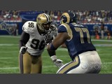 Madden NFL 10 Screenshot #166 for Xbox 360 - Click to view