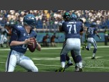 Madden NFL 10 Screenshot #167 for Xbox 360 - Click to view