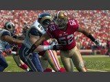 Madden NFL 10 Screenshot #168 for Xbox 360 - Click to view