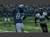 Madden NFL 10 Screenshot #169 for Xbox 360 - Click to view