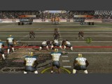 Blitz: The League Screenshot #3 for Xbox 360 - Click to view