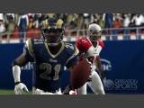 Madden NFL 10 Screenshot #170 for Xbox 360 - Click to view