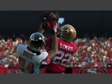 Madden NFL 10 Screenshot #171 for Xbox 360 - Click to view