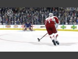 NHL 08 Screenshot #1 for Xbox 360 - Click to view