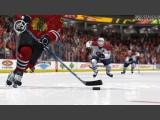 NHL 08 Screenshot #7 for Xbox 360 - Click to view