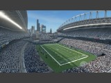 Madden NFL 10 Screenshot #201 for Xbox 360 - Click to view
