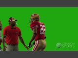 Madden NFL 10 Screenshot #203 for Xbox 360 - Click to view