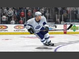 NHL 08 Screenshot #8 for Xbox 360 - Click to view
