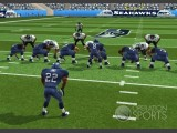 Madden NFL 10 Screenshot #97 for Wii - Click to view