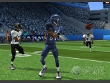 Madden NFL 10 Screenshot #98 for Wii - Click to view