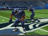Madden NFL 10 Screenshot #99 for Wii - Click to view